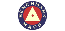 Logo-benchmark-new