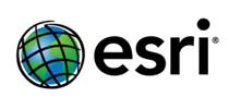 logo-esri-new