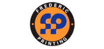 logo-Frederic-printing-new