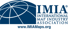 International Map Industry Association