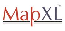 mapxl-logo