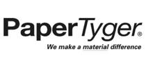papertyger-logo