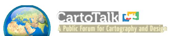 logo-cartotalk