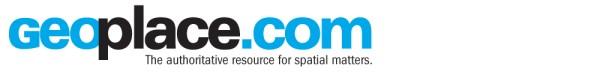 logo-geoplace