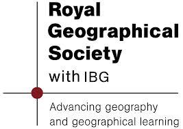 logo-rgs