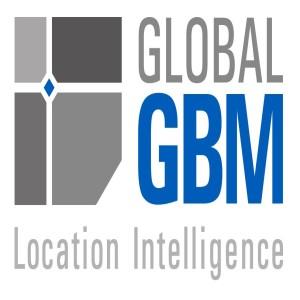 Logo Global GBM