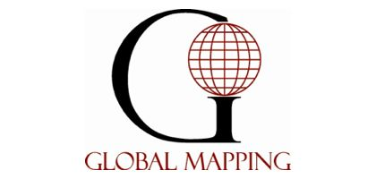 Global Mapping Ltd. - IMIA | International Map Industry ... on global accounting, global manufacturing, global development, global advertising, global infrastructure, global security, global statistics, global engineering,