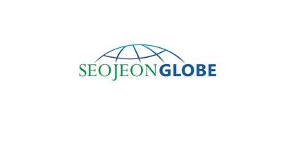 logo-SEOJEON-new