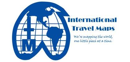 logo-itmb-new