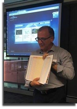 John-Wiley-Publication-at-IMIA-Melbourne-Meetup1