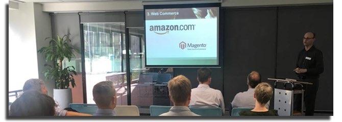 MapSherpa-at-IMIA-Melbourne-Meetup