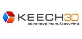 keech-3d