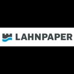 lahnpaper