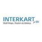 logo-interkart