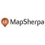 logo-mapsherpa