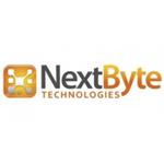 logo-nextbyte