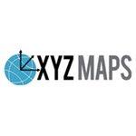 logo-xyz-maps