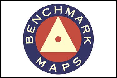 https://www.benchmarkmaps.com/