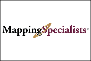 http://www.mappingspecialists.com/