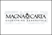 Magna Carta Maps, Ltd.