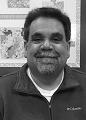 Director at Large David Knipfer