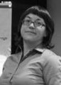 Director Margaret Spyker