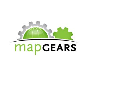 logo-mapgears-white-bg