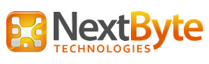 nextbyte-Logo