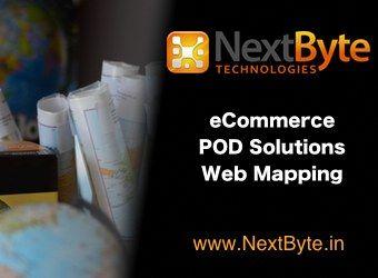 nextbyte-banner-ad
