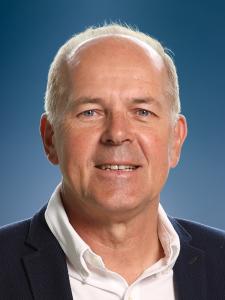 Hans Neimeyer