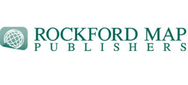 Rockford Map Publishers, Inc.
