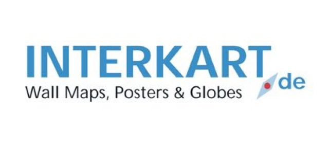 INTERKART GmbH