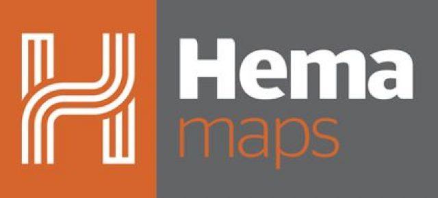 Hema Maps Pty Ltd