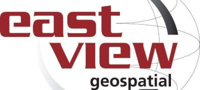 East View Geospatial