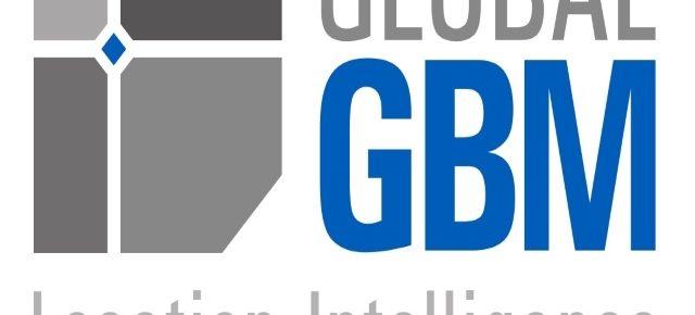 Global GBM