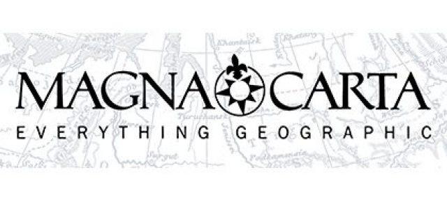 Magna Carta Maps, Ltd.