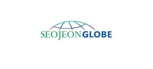 Seo Jeon Globe Co Ltd