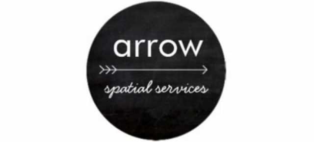 Arrow Spatial Services