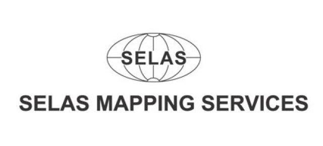 Selas Publications Ltd.