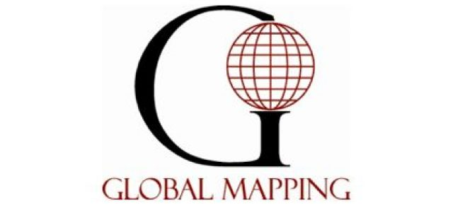 Global Mapping Ltd.