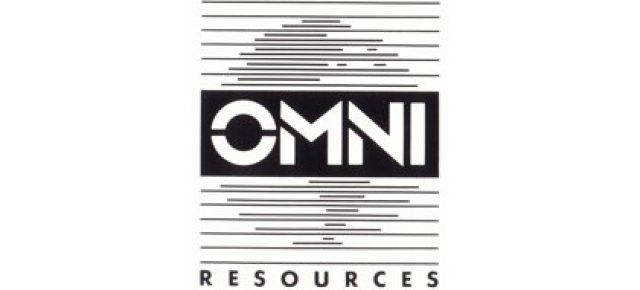 Omni Resources