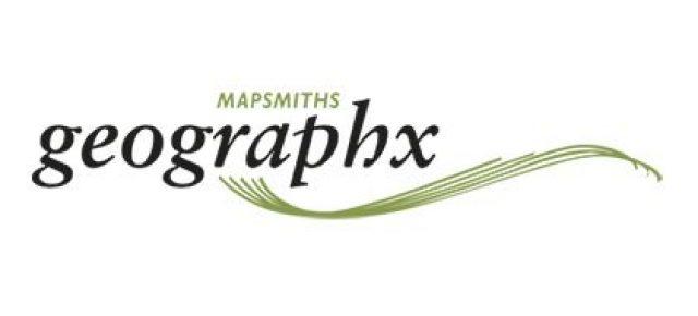 GeographX Ltd