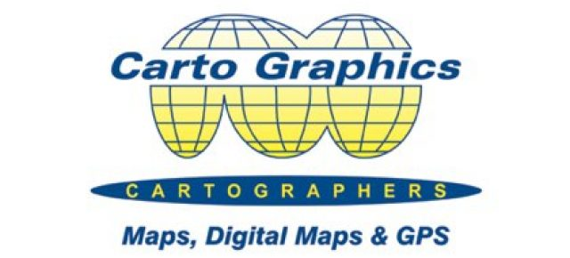 Carto Graphics