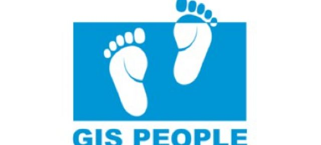 GIS People Pty Ltd