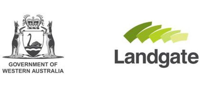 Landgate