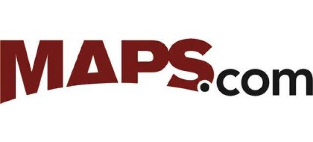 Maps.com