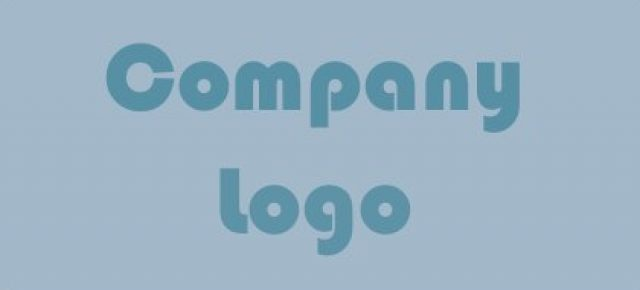 Encompass Graphics Ltd.