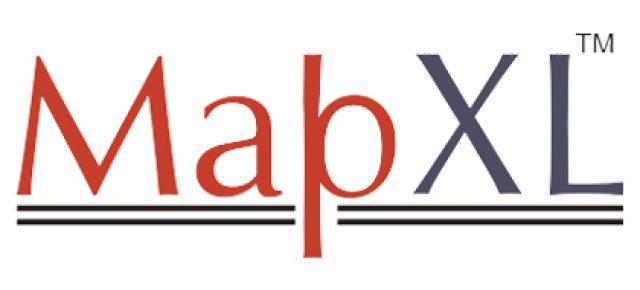 MapXL Inc.