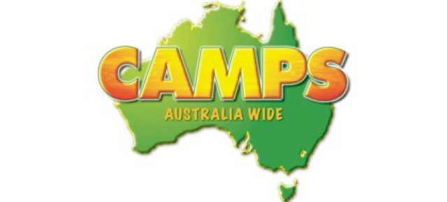 Camps Australia Wide Pty Ltd