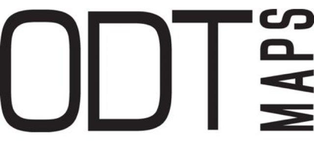 ODT, Inc.